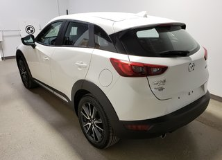 2018 Mazda CX-3 GT   Courtesy Blowout   Save Thousands   AWD