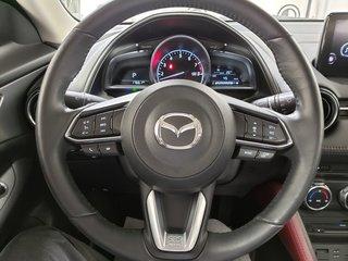 2018 Mazda CX-3 GT Tech|Courtesy Car Blowout|Save Thousands