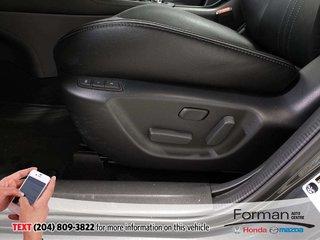 2019 Mazda CX-3 GT Tech Navi Htd Lthr Memory Seats Camera Loaded