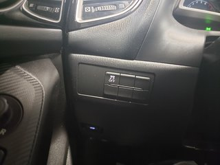 2015 Mazda Mazda3 GS Rmt Start Htd Seats Camera