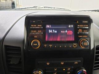 2014 Nissan Titan Low Kms Parking Sensors P Seat Bluetooth Camera