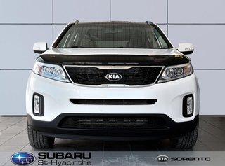 Kia Sorento EX  auto 2014