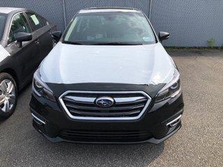 2019 Subaru Legacy 3.6R Limited w/EyeSight Package