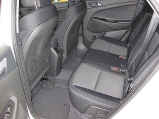 2016 Hyundai Tucson Premium awd camera mags