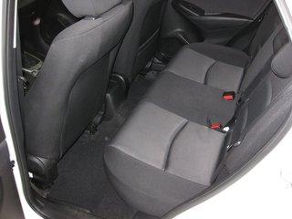 Mazda CX-3 GX fwd camera DEMARREUR 2017