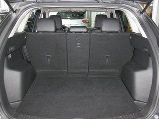 Mazda CX-5 GT AWD CUIR TOIT GPS DEMARRUER 2013