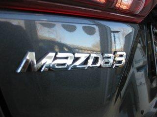 Mazda3 GT CUIR TOIT NAV CAMERA 2015