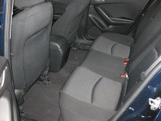 Mazda Mazda3 GX AUTOMATIQUE AC 2015