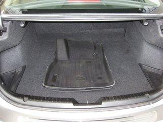 Mazda6 GS toit camera 2014
