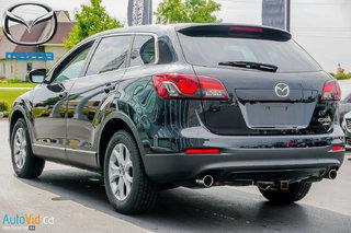 2015 Mazda CX-9 GS AWD
