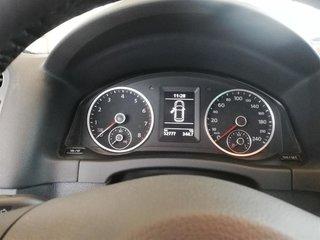 Used 2017 Volkswagen Tiguan Wolfsburg Edition 2 0t 6sp At W Tip 4m