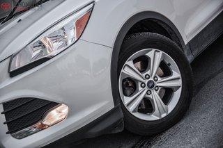 Ford Escape SE AWD AUTOMATIQUE FULL 2014