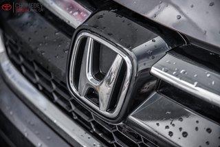 2015 Honda CR-V LX AWD AUTOMATIQUE
