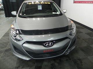 Hyundai Elantra GT L AVEC MAGS 2015
