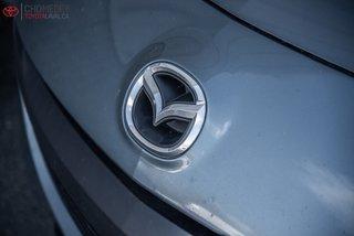 Mazda Mazda3 GX AUTOMATIQUE 2011