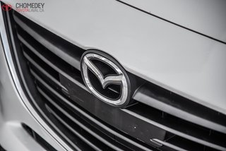 Mazda Mazda3 GX  AUTOMATIQUE SPORT 2015