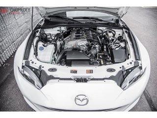 Mazda MX-5 GS CONVERTIBLE AUTOMATIQUE FULL 2016