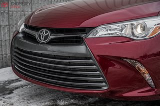Toyota Camry LE AUTOMATIQUE FULL 2015