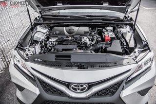 2018 Toyota Camry SE  AUTOMATIQUE FULL