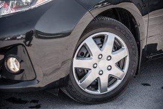 Toyota COROLLA S MANUEL 5 VITESSES  2014