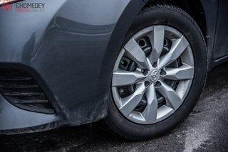 Toyota Corolla LE AUTOMATIQUE FULL 2014