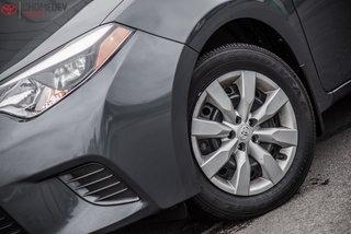 2015 Toyota Corolla -LE AUTOMATIQUE