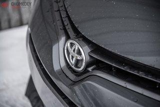 2015 Toyota Corolla LE AUTOMATIQUE FULL