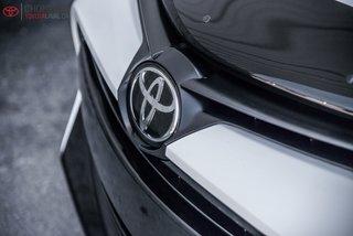 2019 Toyota Corolla LE / GROUPE AMELIORÉ