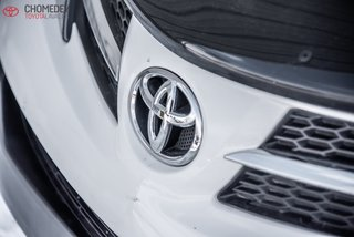 Toyota RAV4 XLE AWD AUTOMATIQUE FULL 2015