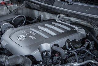 2009 Toyota Tundra 4X2 AUTOMATIQUE