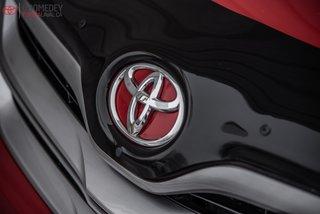 2014 Toyota Venza XLE CUIR TOIT MAGS AUTOMATIQUE