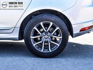2016 Volvo XC60 T5 AWD SE Premier - P4155