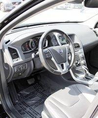 Volvo XC60 T5 AWD SE Premier 2016