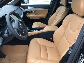 2018 Volvo XC90 T6 AWD Momentum - N23771