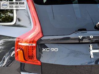 Volvo XC90 T6 AWD Inscription - N23987 2019