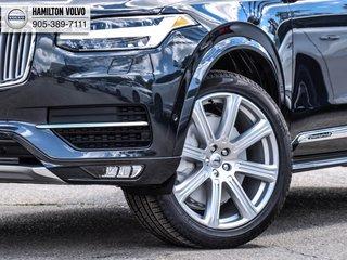 Volvo XC90 T6 AWD Inscription 2019