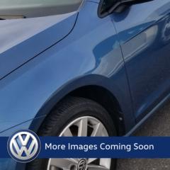 Volkswagen Golf 5-Dr 2.0 TDI Comfortline DSG at Tip #B2273 2015