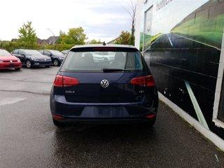 Volkswagen Golf 5-Dr 1.8T Comfortline at Tip #B2350 2015