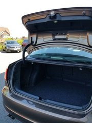 2011 Volkswagen Jetta 2.0L Comfortline
