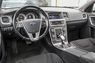 2013 Volvo S60 T5 AWD Certifié