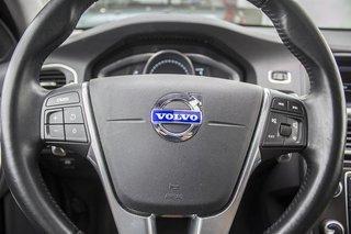 2014 Volvo S60 T5 Sport Dynamic 0.9%