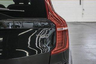 Volvo XC90 T6 Momentum Certifié 2016