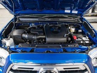 Kelowna Mercedes-Benz | Pre-owned 2018 Toyota Tacoma 4x4 ...