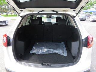 2016 Mazda CX-5 GT|AWD|LEATHER|MOONROOF|NAV