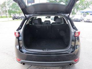 2018 Mazda CX-5 GT AWD UNLIMITED KM WARRANTY