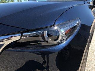2019 Mazda CX-9 GT AWD