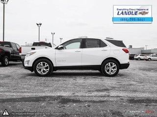 2019 Chevrolet Equinox LT 2.0T AWD LT