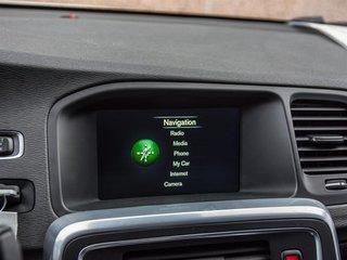 2015 Volvo S60 T5 AWD A Premier Plus (2)