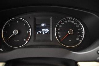 2013 Volkswagen Jetta Highline 2.0 TDI 6sp