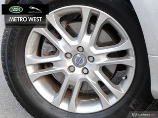2015 Volvo XC60 T5 AWD A Premier (2)